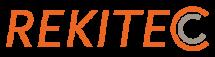 Rekitec Oy:n logo